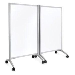 Portable White Board