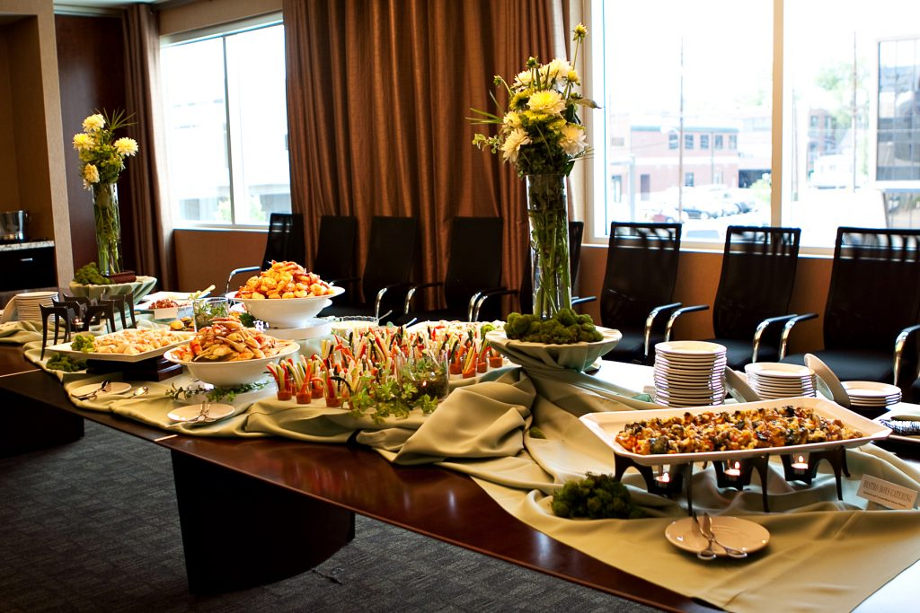 Epic-Catering-Corporate