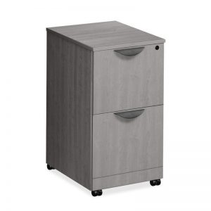 2-drawer-filing-cabinet-laminate