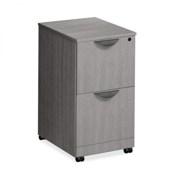 2-drawer-filing-cabinet-laminate