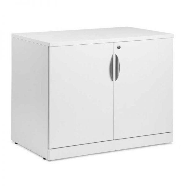 Locking-Storage-Cabinet---white
