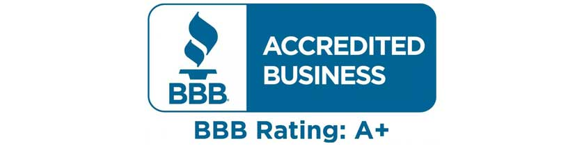 5 Reasons Why You Should Shop at a BBB Accredited Business