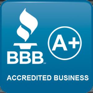 bbb-logo-300x300