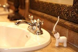 white elephant gift idea