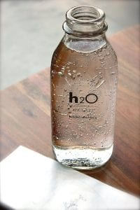 workplace resolutions water