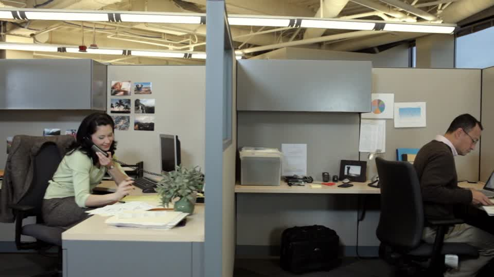 141097855-office-furniture-working-time-cubicle-white-collar-workers