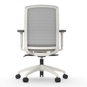 Atto-Task-Chair-office chair for bad back