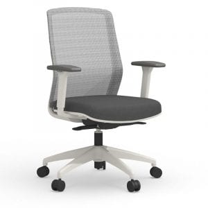 Atto-Task-Chair-ergonomic office chair