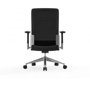 Lumbar Support Office Chair - The Eon