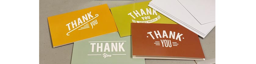 Build Morale at the Workplace with Appreciation Stations