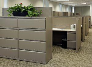 used office furniture denver