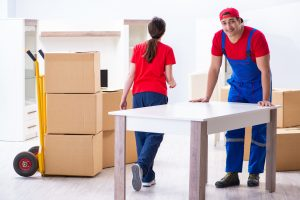 shop local for office furniture movers