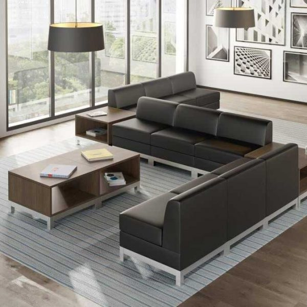 Cube Coffee Tables
