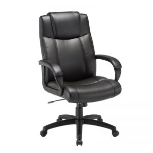 "Economical Exec/Manager or Conference Chair - ""The Pentara"""