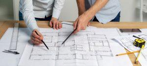 Free-Site-Survey-Office-Furniture-EZ