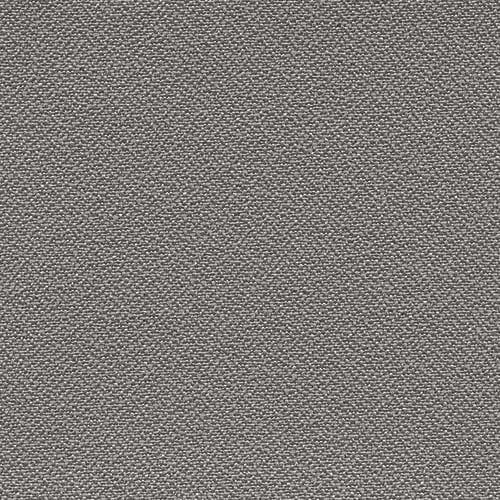 6x6' QuickTime Cubicles