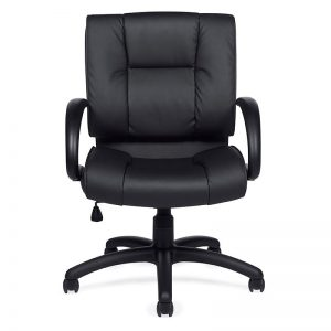 manager-mid-back-leather-chair