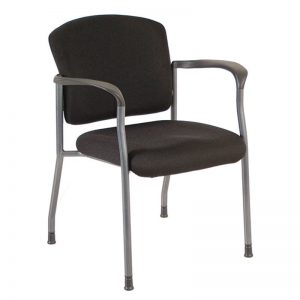 Sleek Stacking Chair