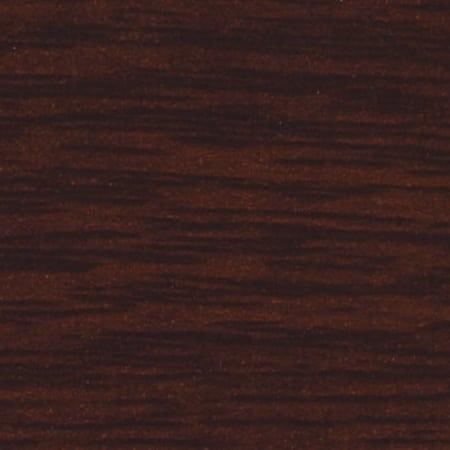 Standard L Desk, Deluxe Files