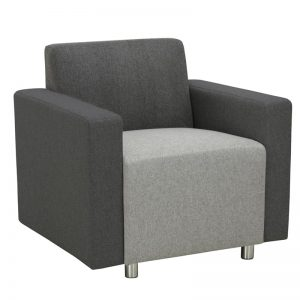 Fuse Modular Reception Seating