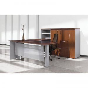 Global Quality Laminate Desking Options