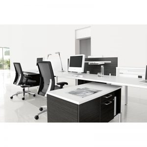 Global Quality Seating Options - Task & Managerial/Conference Office Chairs