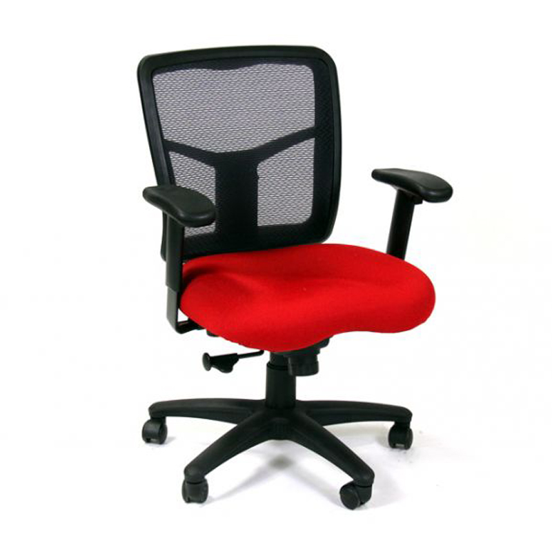 Most Popular Mesh Back Task Chair