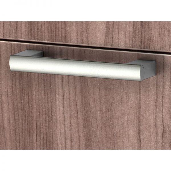 2 File Drawer Filing Cabinet - Laminate