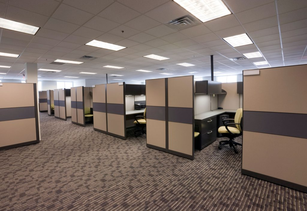 sell-us-your-cubicles-denver