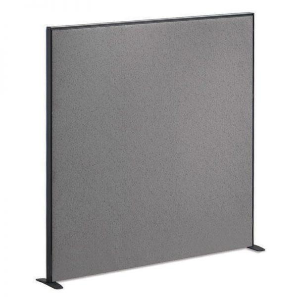 Freestanding Cubicle Panel