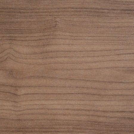 Lateral 2 Drawer File - Wood Laminate
