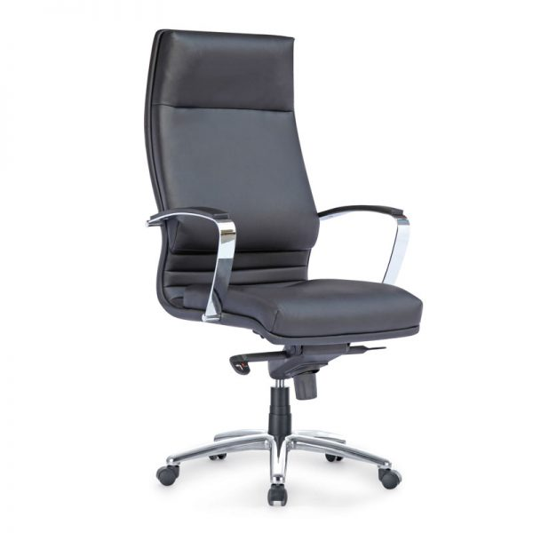 High-Back-Task-Chair---The-Harmony-side