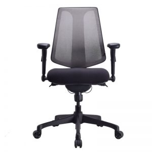 mesh-back-task-office-chair---The-Track