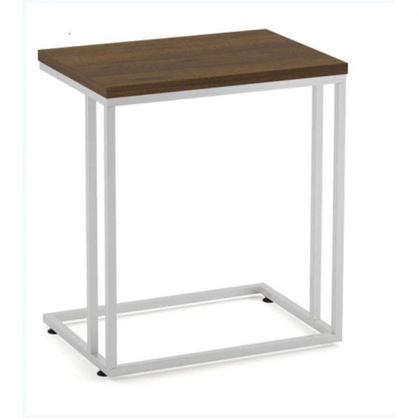 Small Table Desk