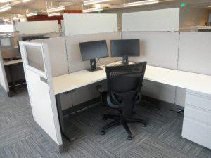 Preparing Your Denver Colorado Office to Reopen