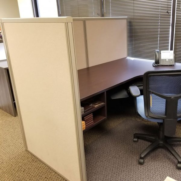 54-inch-barriers-for-desks