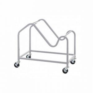 Zumi-Stackable-Chair-Dolly-Cart