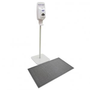 Hand-Sanitizer-Station-Mat-Rug---VINYL