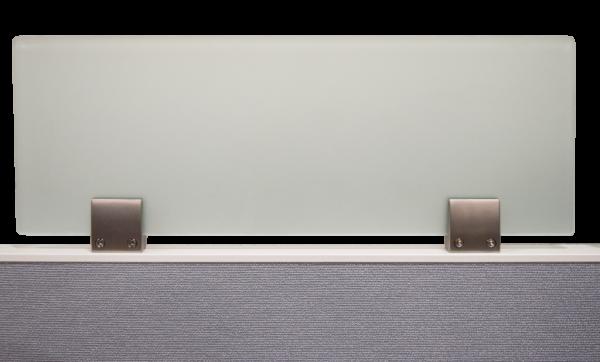 Plexiglas Dividers for Cubicles, Desks and Tables