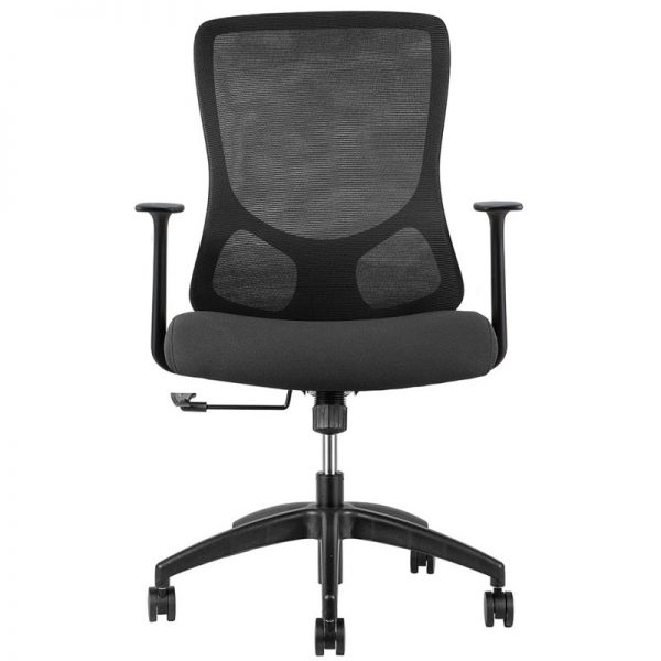 Comfortable Office Chair - The Alien