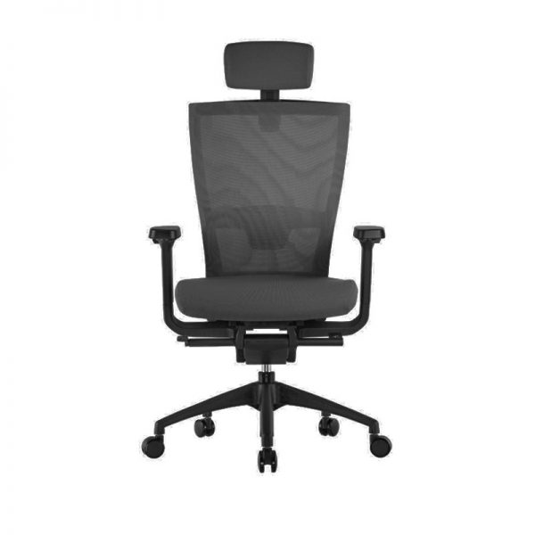 Managers-Chair---The-Motivate-High-Back-BLACK-headrest---side