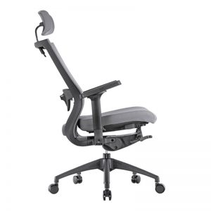 Managers-Chair---The-Motivate-High-Back-Gray-headrest---side