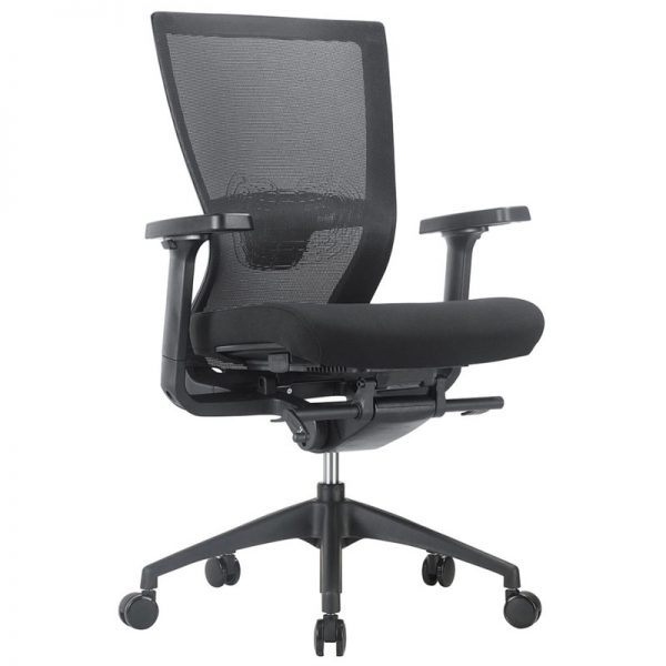 Managers-Chair---The-Motivate-High-Back-front