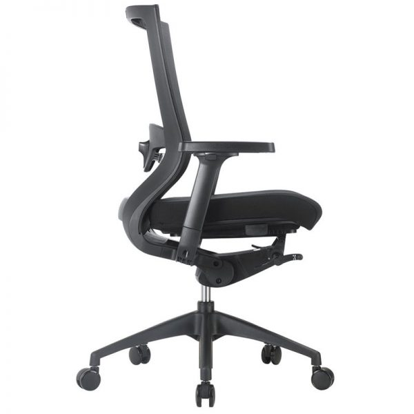 Managers-Chair---The-Motivate-High-Back-side