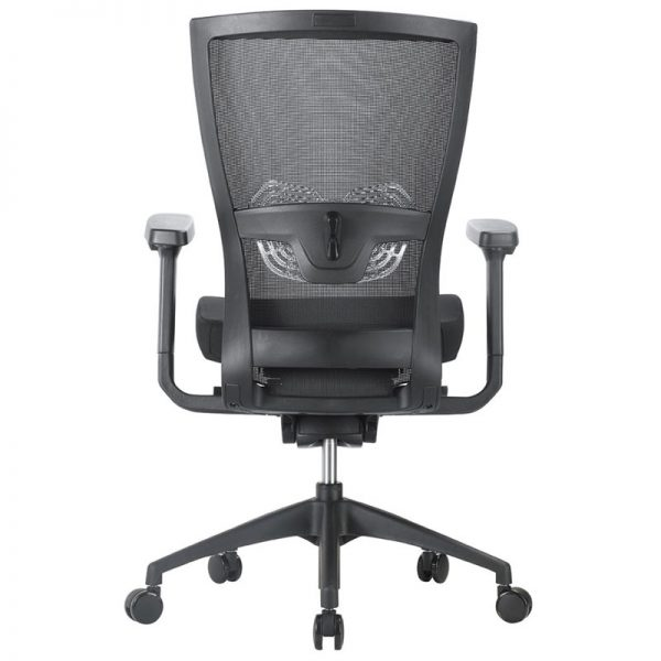 Managers-Chair---The-Motiviate-High-Back---Back