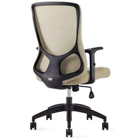 Open-Plan-Alien-Office-Chair