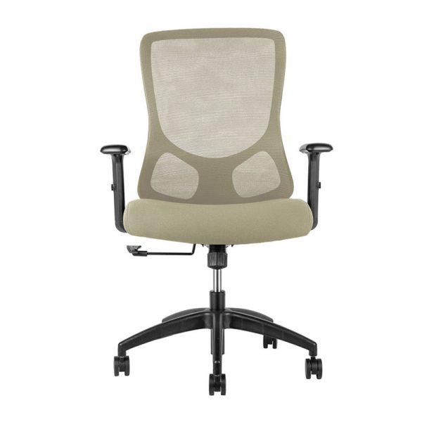 The-Alien-Ergonomic-Office-Chair