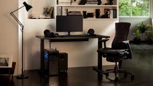 Herman-Miller-Logitech-Gaming-Chair