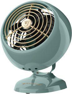 retro fan for desktop