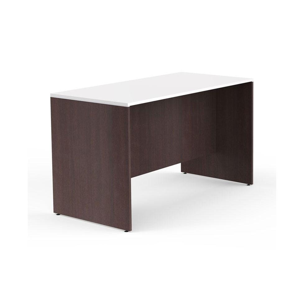 Home-School-Desk---White